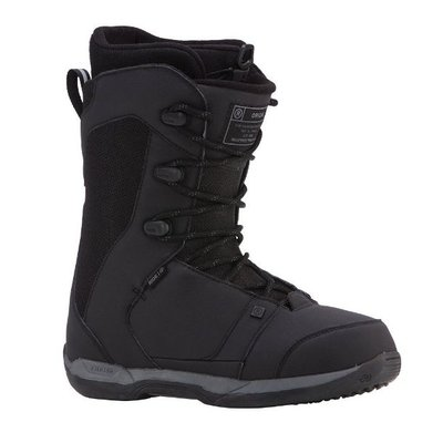 Ride Orion Snowboard Boot 2018