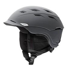 Smith Variance MIPS Helmet 2018
