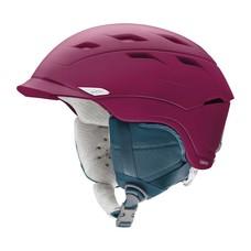 Smith Valence MIPS Helmet 2018
