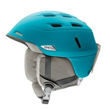 Smith Women's Compass MIPS Helmet 2019