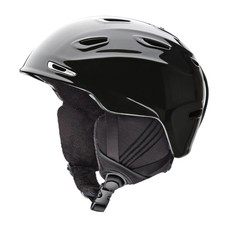 Smith Arrival Women's Helmet 2018