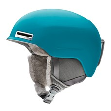 Smith Allure Women's MIPS Helmet 2018