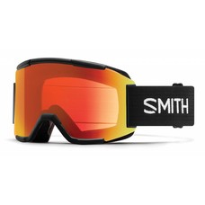 Smith Cylindrical ™ Series Squad Snow Goggles 2018