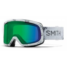 Smith Cylindrical ™ Series Riot Snow Goggles 2018