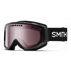 Smith Airflow Series Scope Snow Goggles 2018