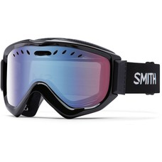 Smith Knowledge OTG Goggles 2018
