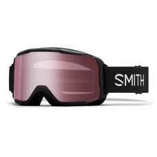 Smith Jr Daredevil Goggles 2018