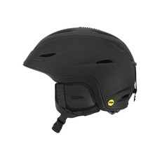 Giro Union MIPS Snow Helmet 2018