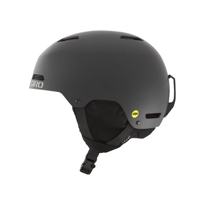 Giro Ledge MIPS Snow Helmet 2018