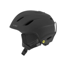 Giro Women's Era MIPS Snow Helmet 2018