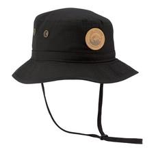 Coal The Spackler Hat 2018