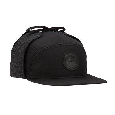 Coal The Tracker Cap 2018
