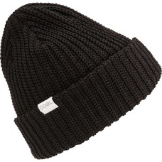 Coal The Eddie Knit Cap 2018