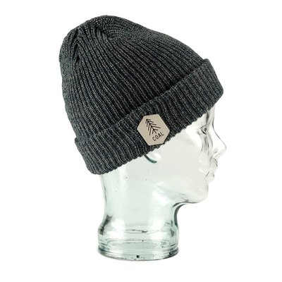 Coal The Scout Knit Cap 2018