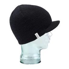 Coal The Basic Knit Cap 2018