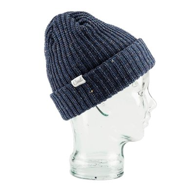 Coal Women's The Edith Knit Cap 2019