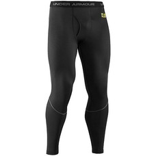 Under Armour Boy's Base 2.0 Legging 2018