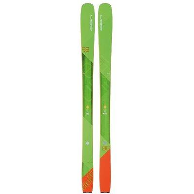 Elan Ripstick 96 Skis (Ski Only) 2018