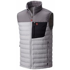 Mountain Hardwear Dynotherm™ Down Vest 2018