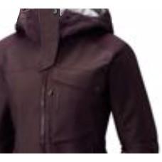 Mountain Hardwear Women's Maybird™ Insulated Jacket 2018