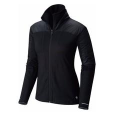Mountain Hardwear Women's 32 Degree™ Insulated Jacket 2018