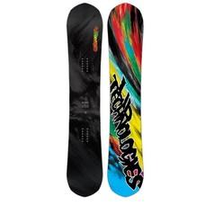 Lib Tech Hot Knife  C3 Snowboard 2018