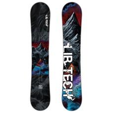 Lib Tech TRS HP C2X Snowboard 2018