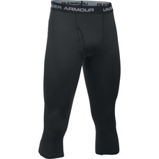 Under Armour Men's Base 2.0 3/4 Legging 2018