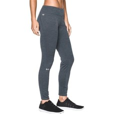 Under Armour Women's Base 4.0 Legging 2018