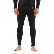 Under Armour Men's Base 3.0 Legging 2018