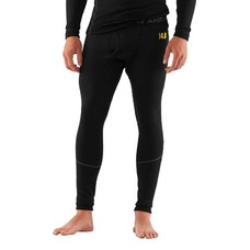 Under Armour Men's Base 4.0 Legging 2018