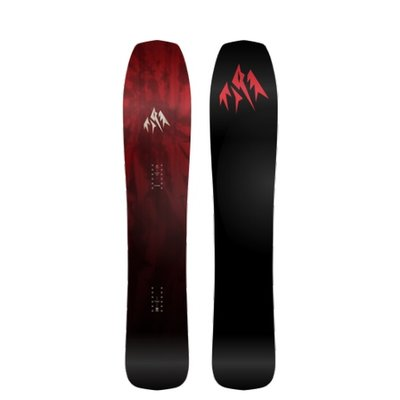 Jones Mind Expander Snowboard 2018