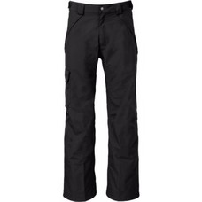 The North Face Seymore Pant 2018
