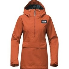 The North Face Women's Struttin Jacket 2018