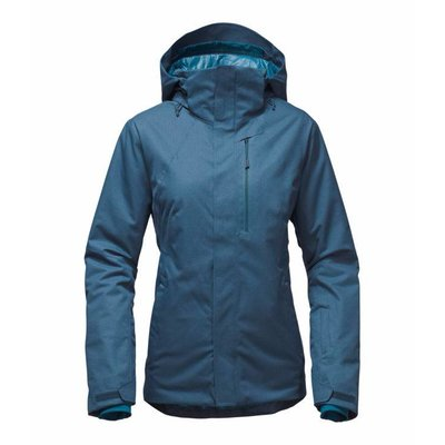 The North Face Women's Gatekeeper Jacket 2018