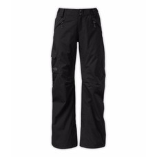 The North Face Women's Freedom Insulated Pant 2018