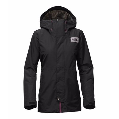 The North Face Women's Superlu Jacket 2018