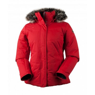Obermeyer Women's Tuscany Insulated Jacket 2018