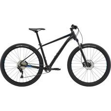 Cannondale 27.5/29 Trail 5 Mountain Bike 2018