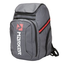 Marker Access Boot Bag 2018