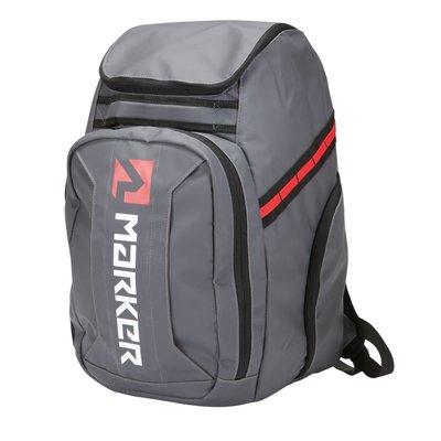 Marker Access Boot Bag 2018