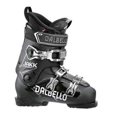 Dalbello Jakk Boot 2018