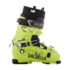 Dalbello Panterra 120 I.D. Ski Boot 2018