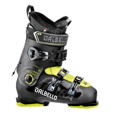 Dalbello Panterra MX 90 Ski Boot 2018