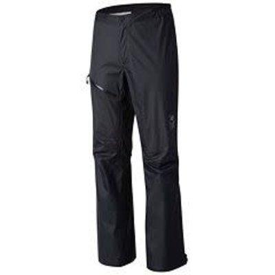 Mountain Hardwear Highball™ Pant 2018