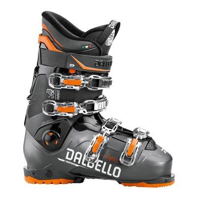 Dalbello Avanti MX 75 Ski Boot 2018