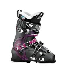 Dalbello Women's Chakra AX 85 Ski Boot 2018