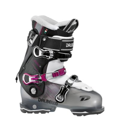 Dalbello Women's Kyra 85 GW Ski Boot 2018