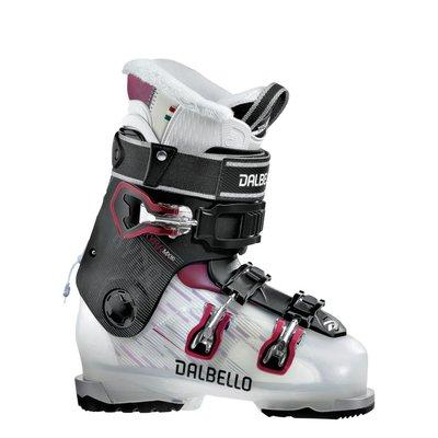 Dalbello Women's Kyra MX 80 Ski Boot 2018
