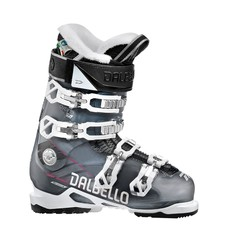 Dalbello Women's Avanti 85 Ski Boot 2018